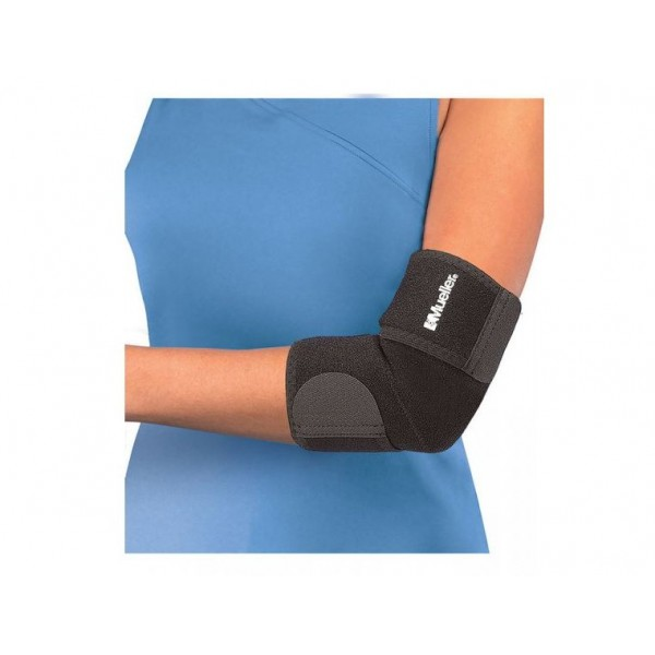 Фиксатор локтя MUELLER Elbow Support Brace
